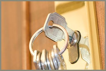 West Englewood IL Locksmith Store West Englewood, IL 773-897-5907