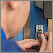 West Englewood IL Locksmith Store, West Englewood, IL 773-897-5907